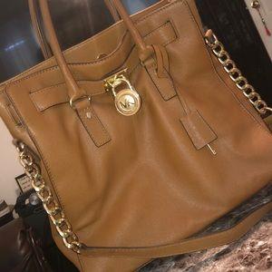 Michaels Kors Bag